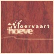 DE MOERVAARTHOEVE